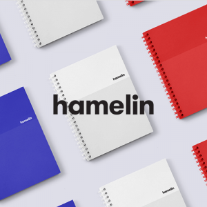 hamelin_notebooks_be_noteworthy